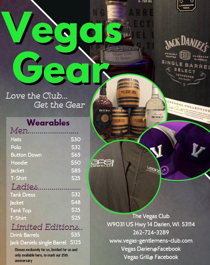 vegas_gear